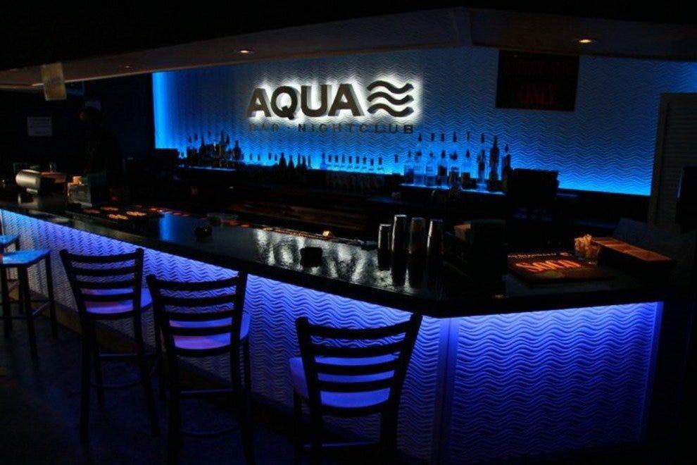 Key West Nightlife Night Club Reviews By 10best