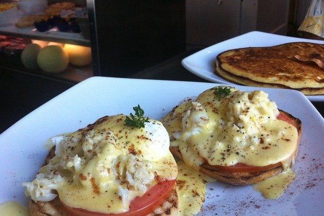 Restaurant Slideshow Uptown New Orleans Best Brunch
