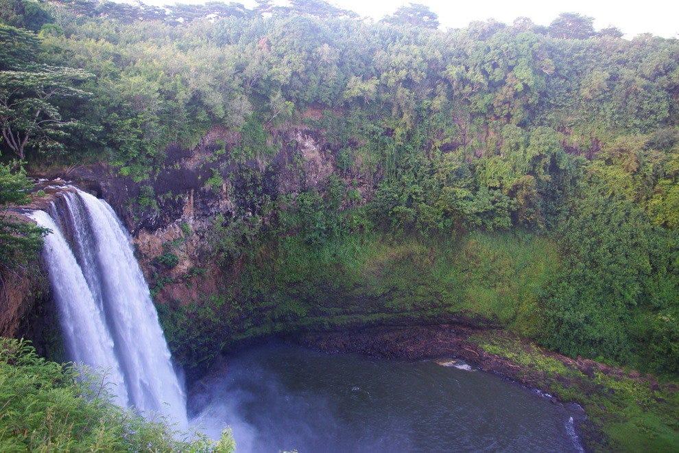 Kauai Outdoor Activities: 10Best Outdoors Reviews