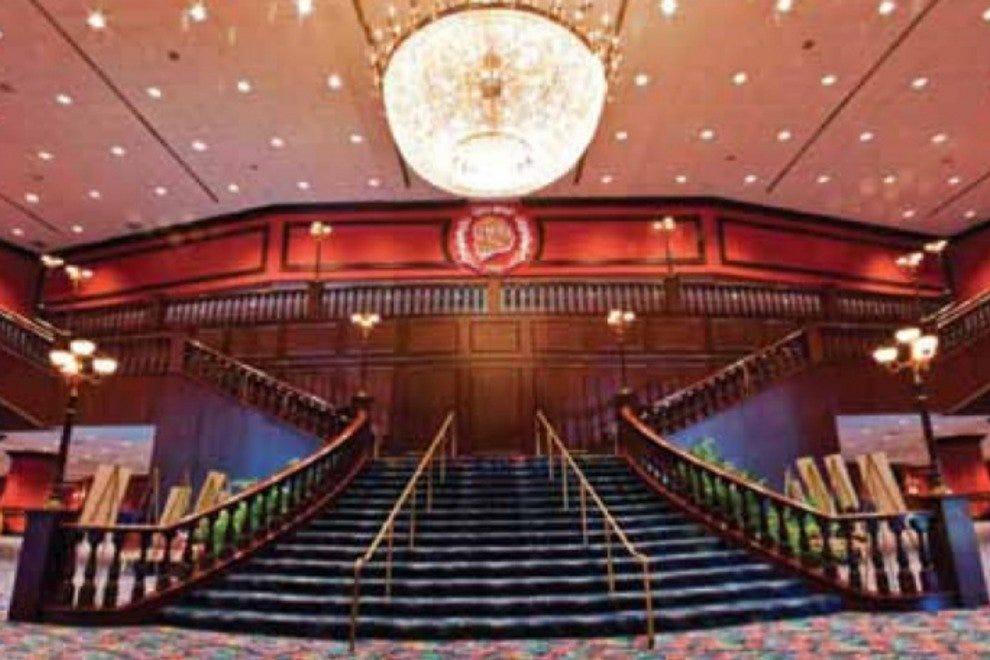 rosemont u0026 39 s best attractions  attractions in chicago