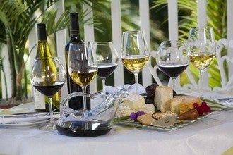 10 Best Restaurants In Nassau Usa Today 10best