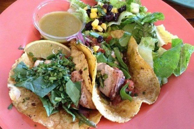Restaurant Slideshow Restaurants With Gluten Free Menus In Key West