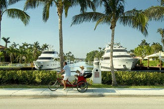 Best Luxury Shopping in Fort Lauderdale: A One-Day Guide