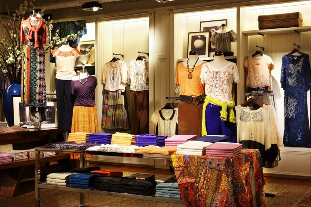 British India Singapore Shopping Review 10best Experts