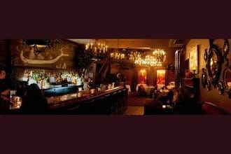 Romantic Hotels Near Central Park Nyc