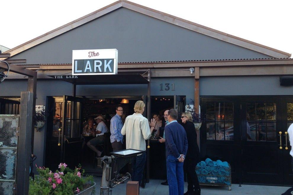 Best Santa Barbara Restaurants Top 10best Restaurant Reviews