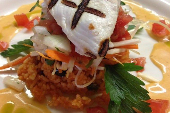 Hilo's Best Restaurants