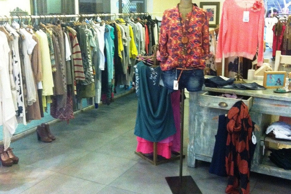 e0d6543a853 Avant Garde: Athens Shopping Review - 10Best Experts and Tourist Reviews