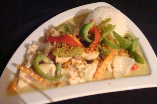 Restaurant Slideshow Restaurants With Gluten Free Menus In Myrtle Beach