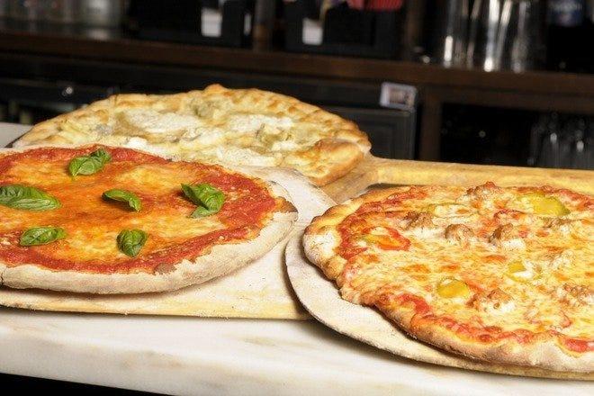 Restaurants with Gluten-Free Menus in Boston