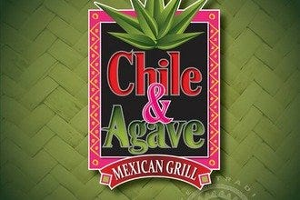 Chile & Agave