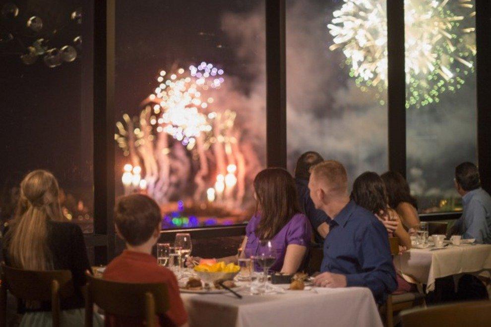Best Casual Restaurants In Orlando Fl