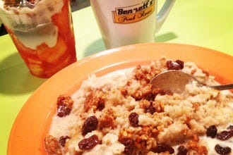 Fuel Your Day at Fantastic Fort Myers Breakfast Spots