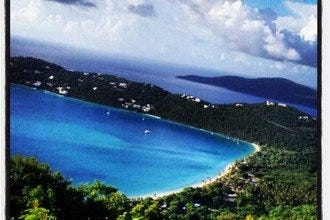 St. Thomas' Best Attractions