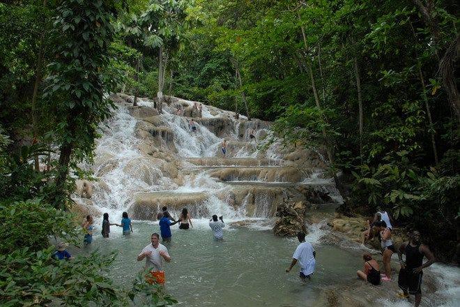 Best Attractions & Activities in Jamaica