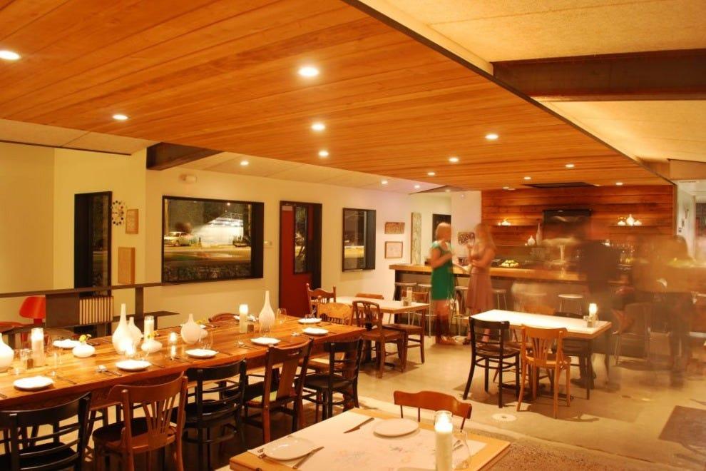 Italian Restaurants Tempe Az