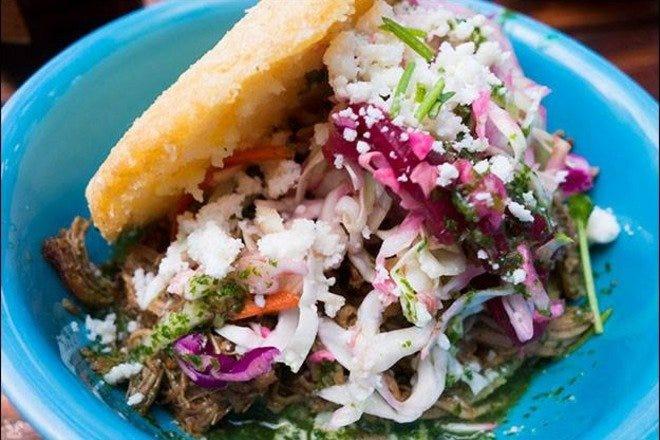 Restaurant Slideshow Restaurants With Gluten Free Menus In Portland