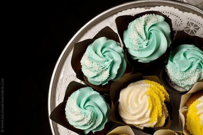Gluten Free Baked Goods Restaurants In San Diego