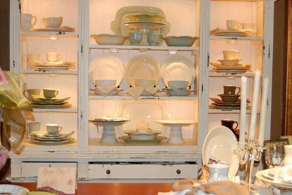 home decor stores tucson az pear tree house in tucson features one of a southern 12643
