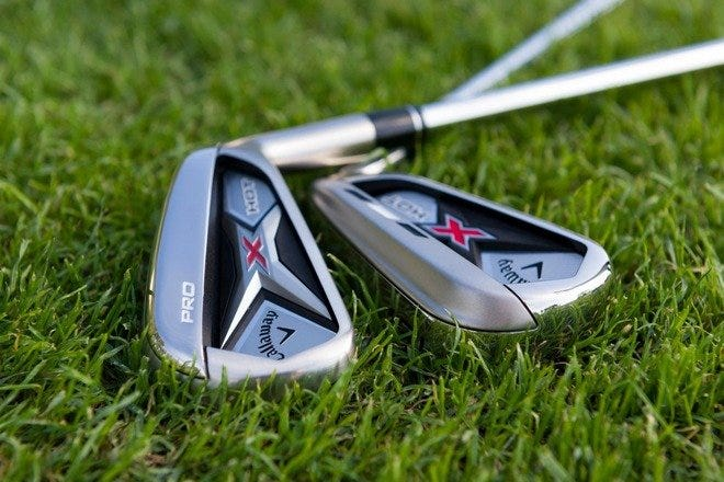 Golf Pro Shops in Palm Springs