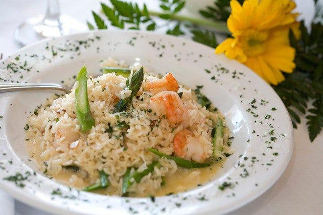 Carpinteria's Best Restaurants