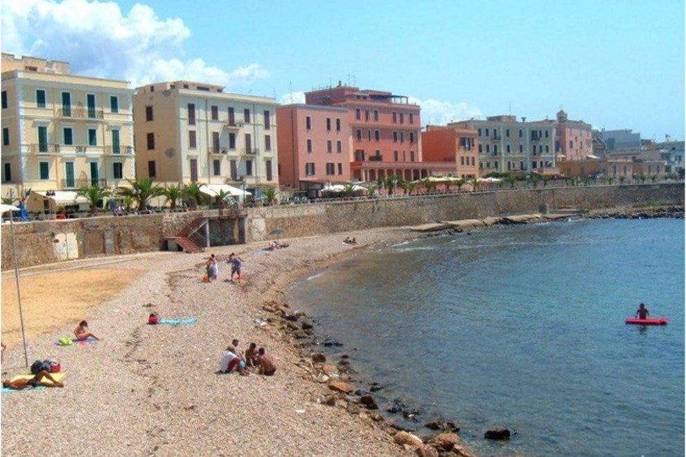 Attractions near cruise port attractions in rome - Rome civitavecchia italy cruise port ...