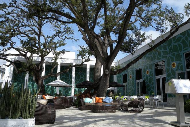 Miami Fl Neighborhoods And Suburbs