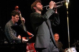 The Nash Jazz Club: Fresh, Live Music in Downtown Phoenix