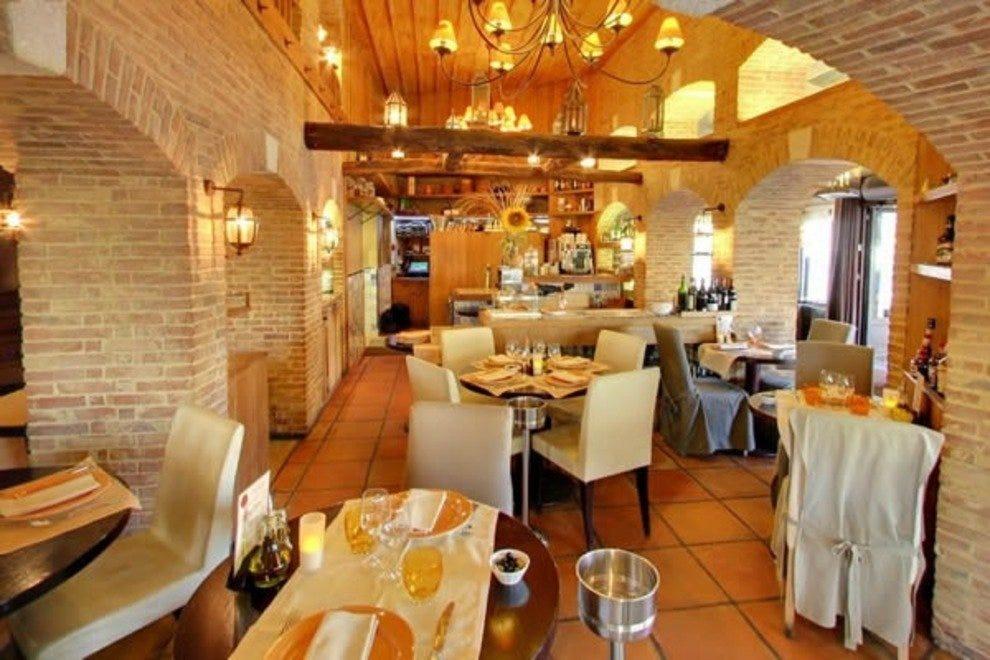 Pasco paris restaurants review 10best experts and tourist reviews - Restaurant la grille paris 10 ...