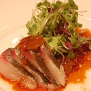 Asian Fusion Restaurants University City Philadelphia