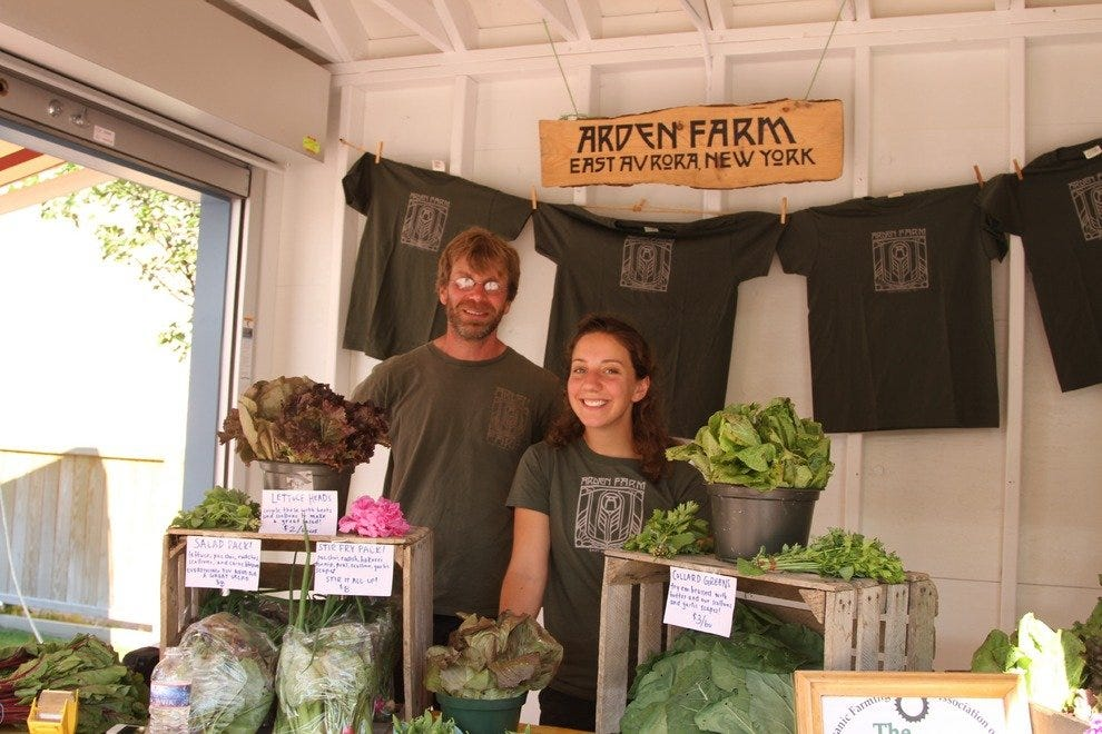 386871e0df6 Larkin Square Marketplace  Buffalo Shopping Review - 10Best Experts ...