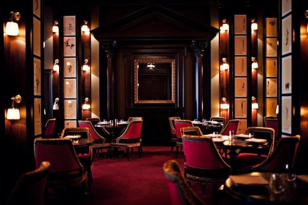 Flatiron District Restaurants Top 10best Restaurant Reviews