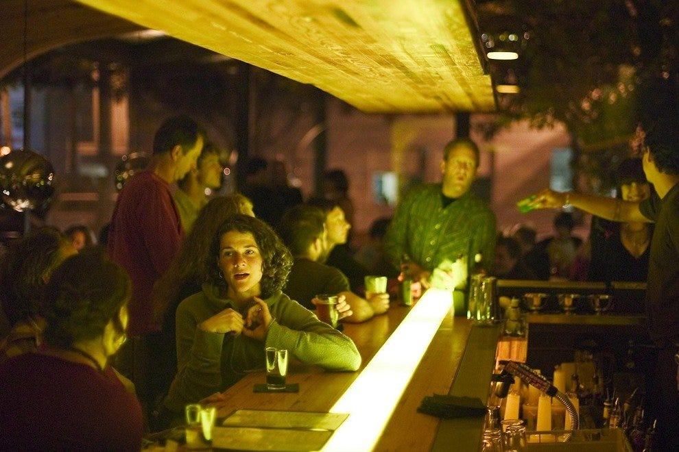 Best Portland Nightlife Top 10best Nightlife Reviews