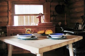 Kountry Kitchen: Kauai Restaurants Review - 10Best Experts and ...