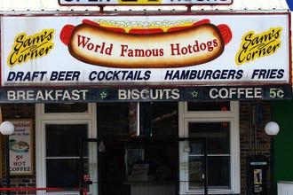 Gluten Free Italian Restaurants In Myrtle Beach