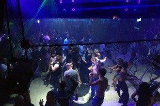 gay bars in ft myers fl