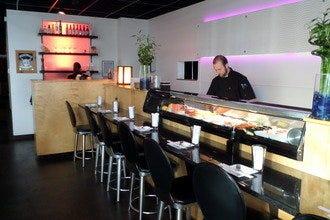 Buffalo Italian Food Restaurants: 10Best Restaurant Reviews
