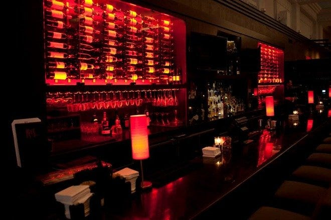Orlando Romantic Dining Restaurants 10best Restaurant Reviews