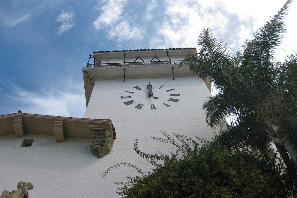 Discover exactly what makes this clock tick at the new Bisno Schall Clock Gallery