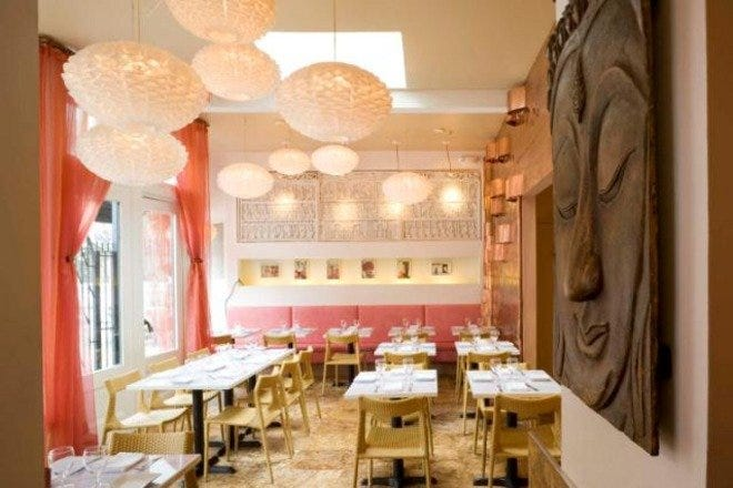 Mela Boston Restaurants Review 10best Experts And Tourist