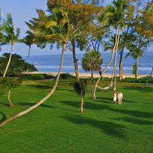 Casa Ybel Beach Resort Sanibel Island Florida