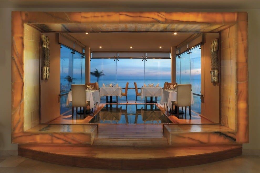 Sun Palace Resorts Cancun Mexico Sun Palace Resort Cancun