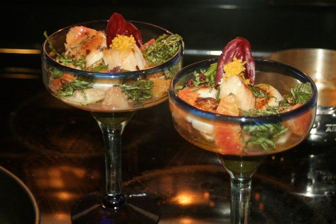 Late Night Restaurants In Honolulu