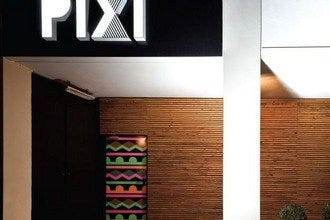 Pixi: A Favorite Nightlife Spot and Dance Club in Athens