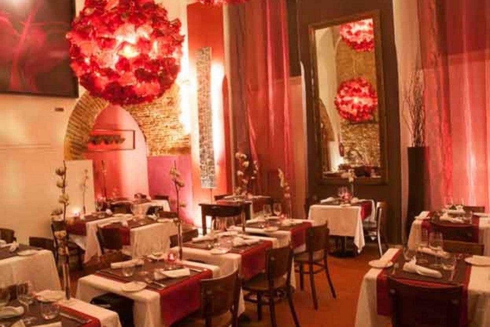 Lisbon Romantic Dining Restaurants 10best Restaurant Reviews