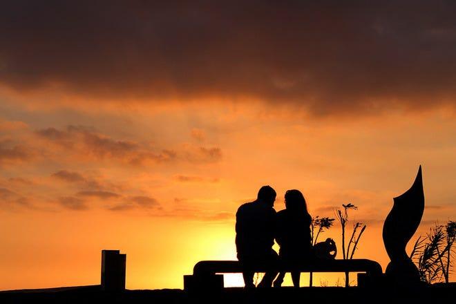 Romantic Things to Do in Kauai