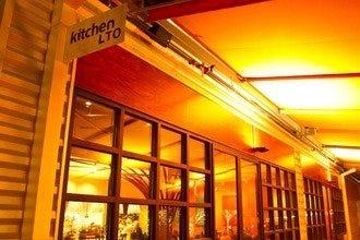Kitchen LTO: Dallas Restaurants Review - 10Best Experts and Tourist ...