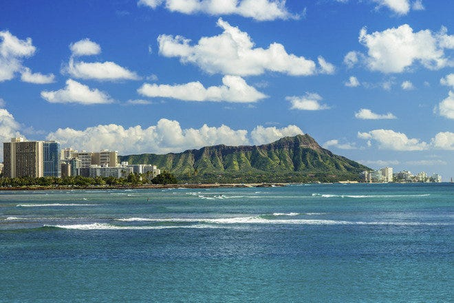 Best Honolulu Attractions And Activities Top 10best Attraction Reviews