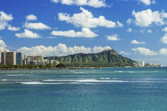 Honolulu Things To Do With Kids Best Attractions Reviews - 10 things to see and do in honolulu