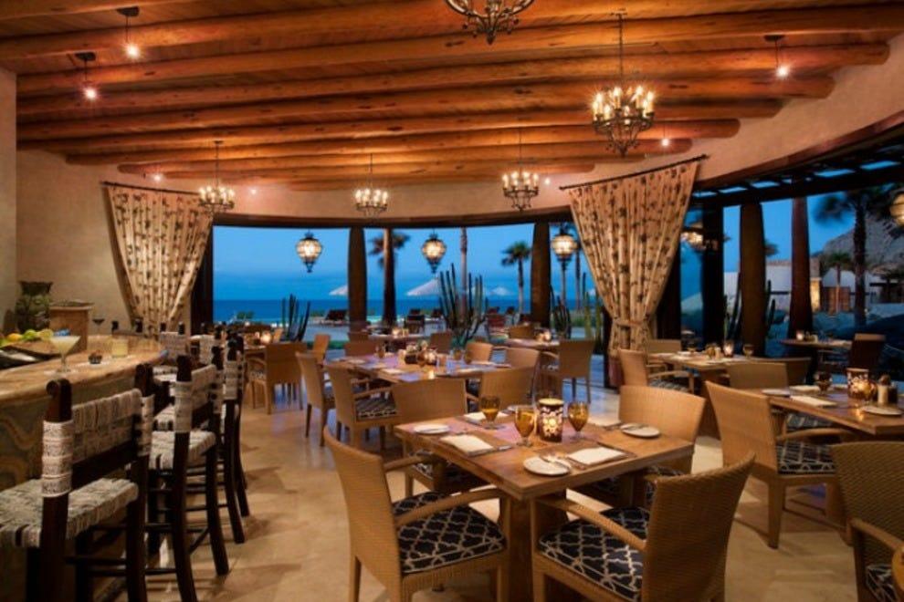 Best Mexican Restaurants Near Laguna Beach